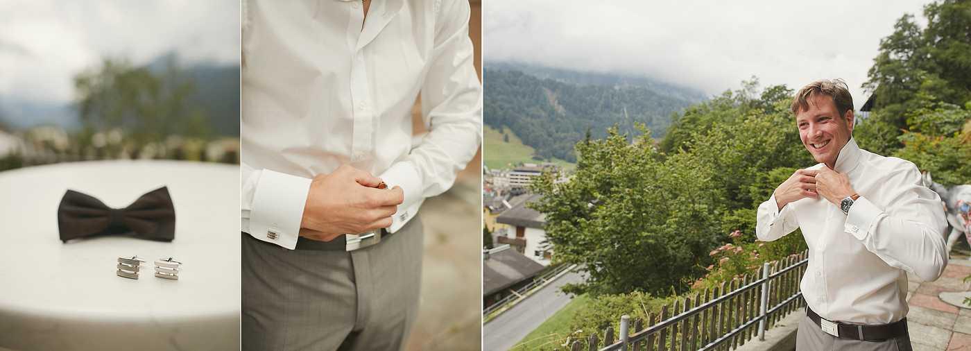 wedding_in_swiss_0007
