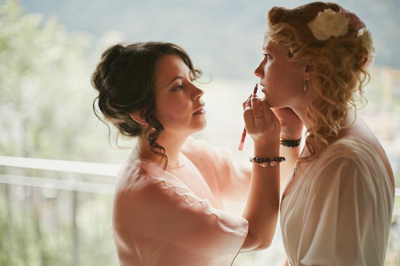 wedding_in_swiss_0022