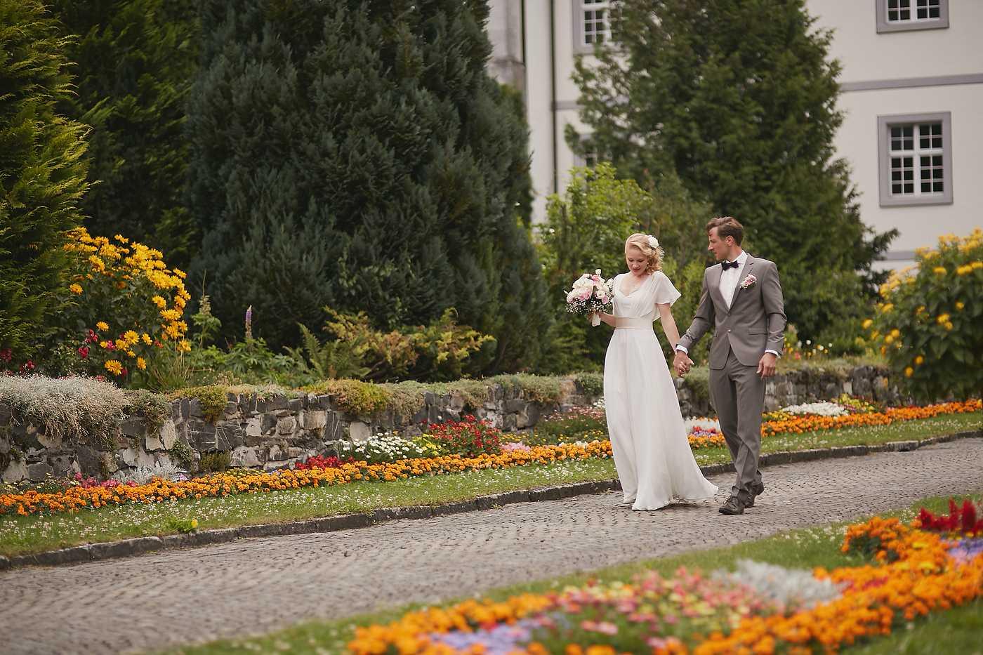 wedding_in_swiss_0031