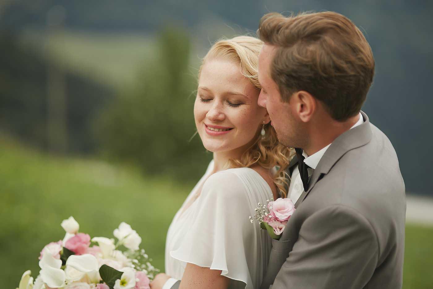 wedding_in_swiss_0037