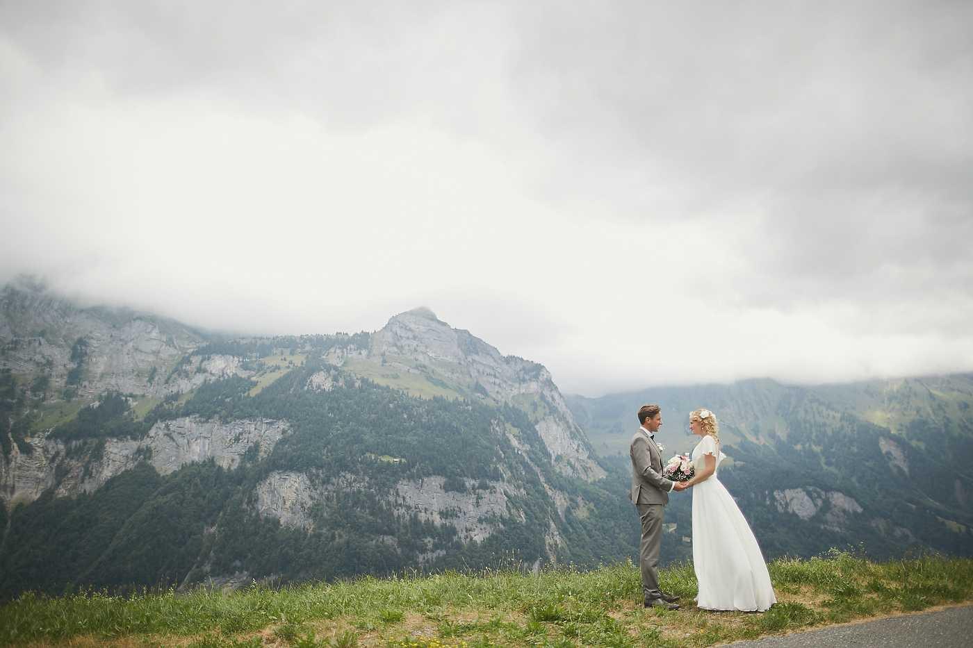 wedding_in_swiss_0038