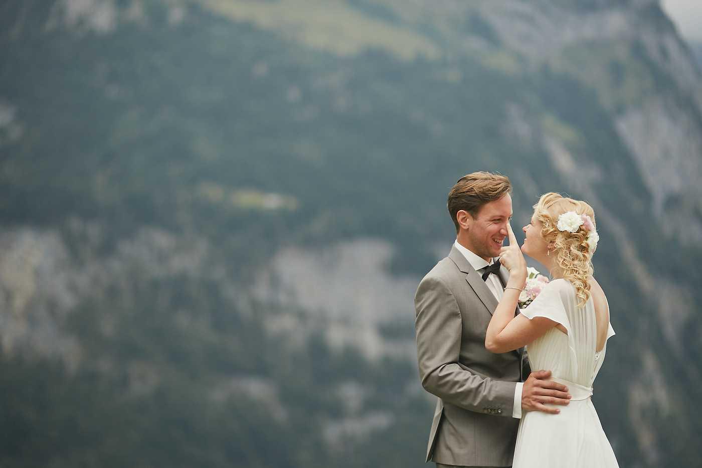 wedding_in_swiss_0042