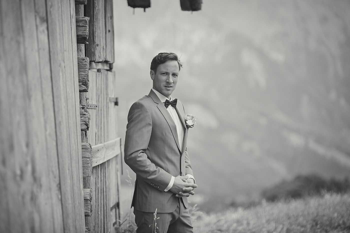 wedding_in_swiss_0044