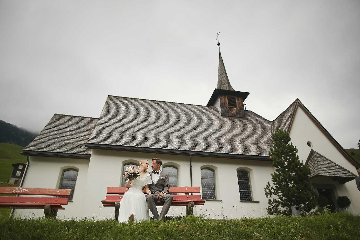 wedding_in_swiss_0049