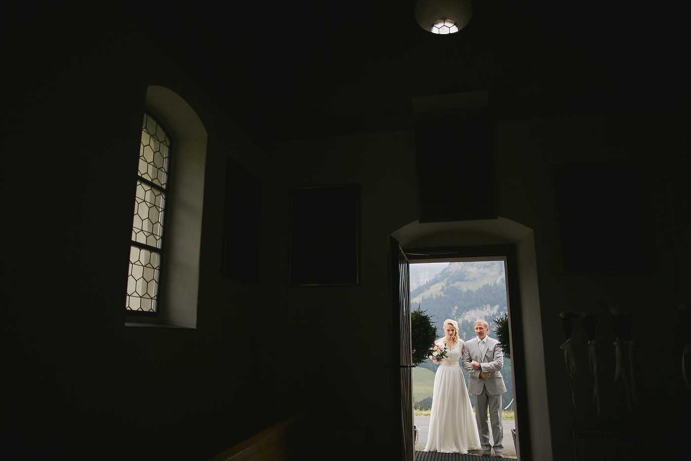 wedding_in_swiss_0063