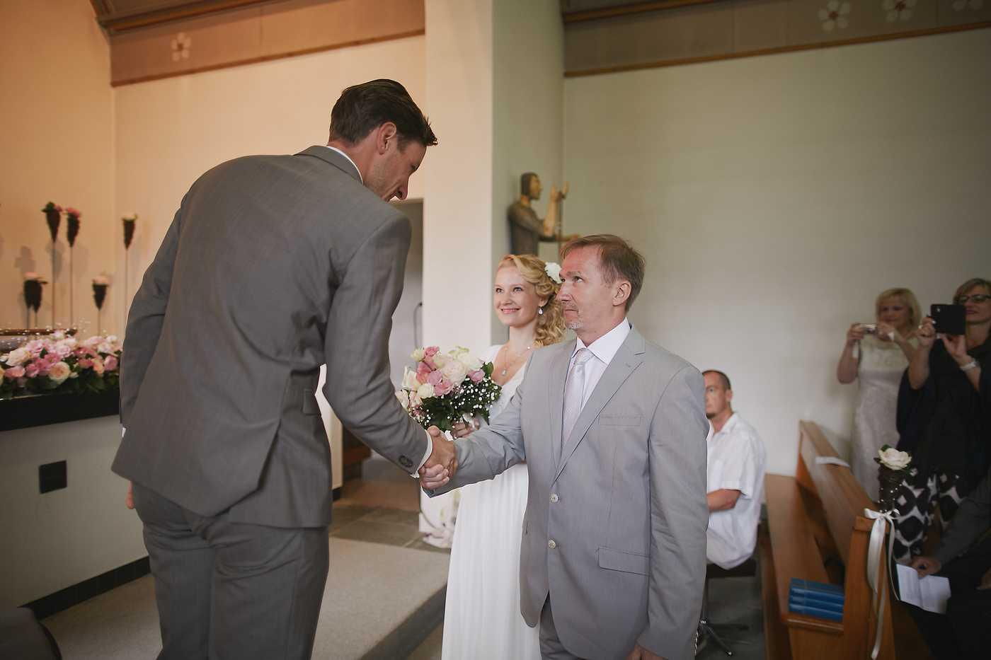 wedding_in_swiss_0065