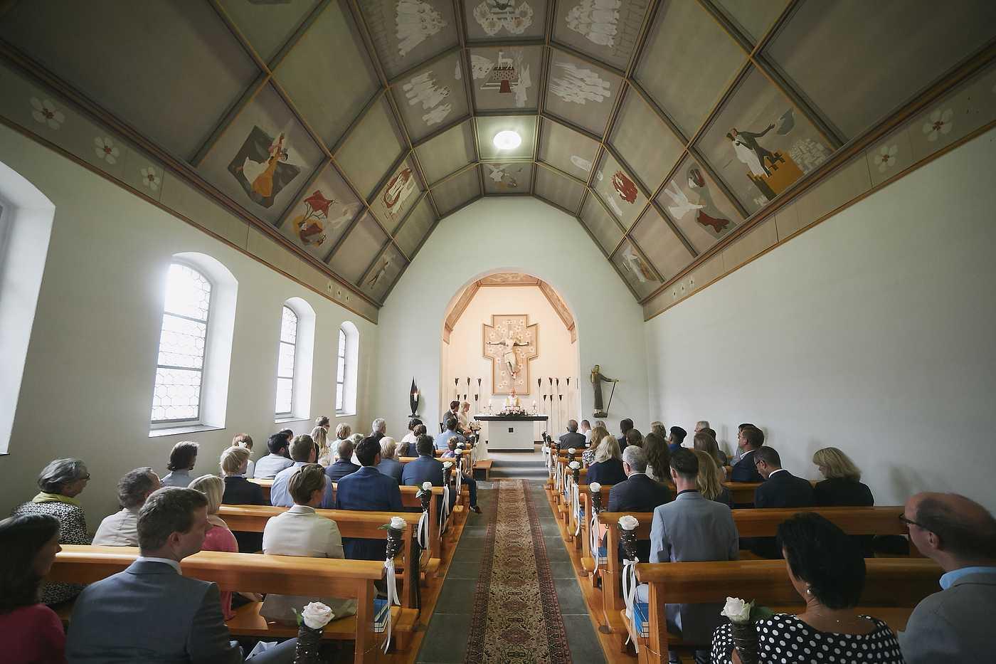 wedding_in_swiss_0066