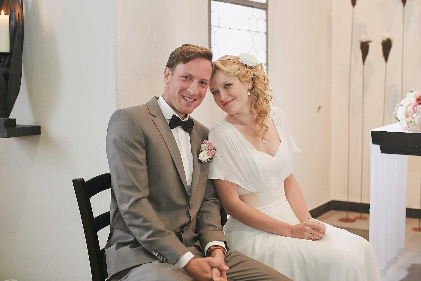 wedding_in_swiss_0075