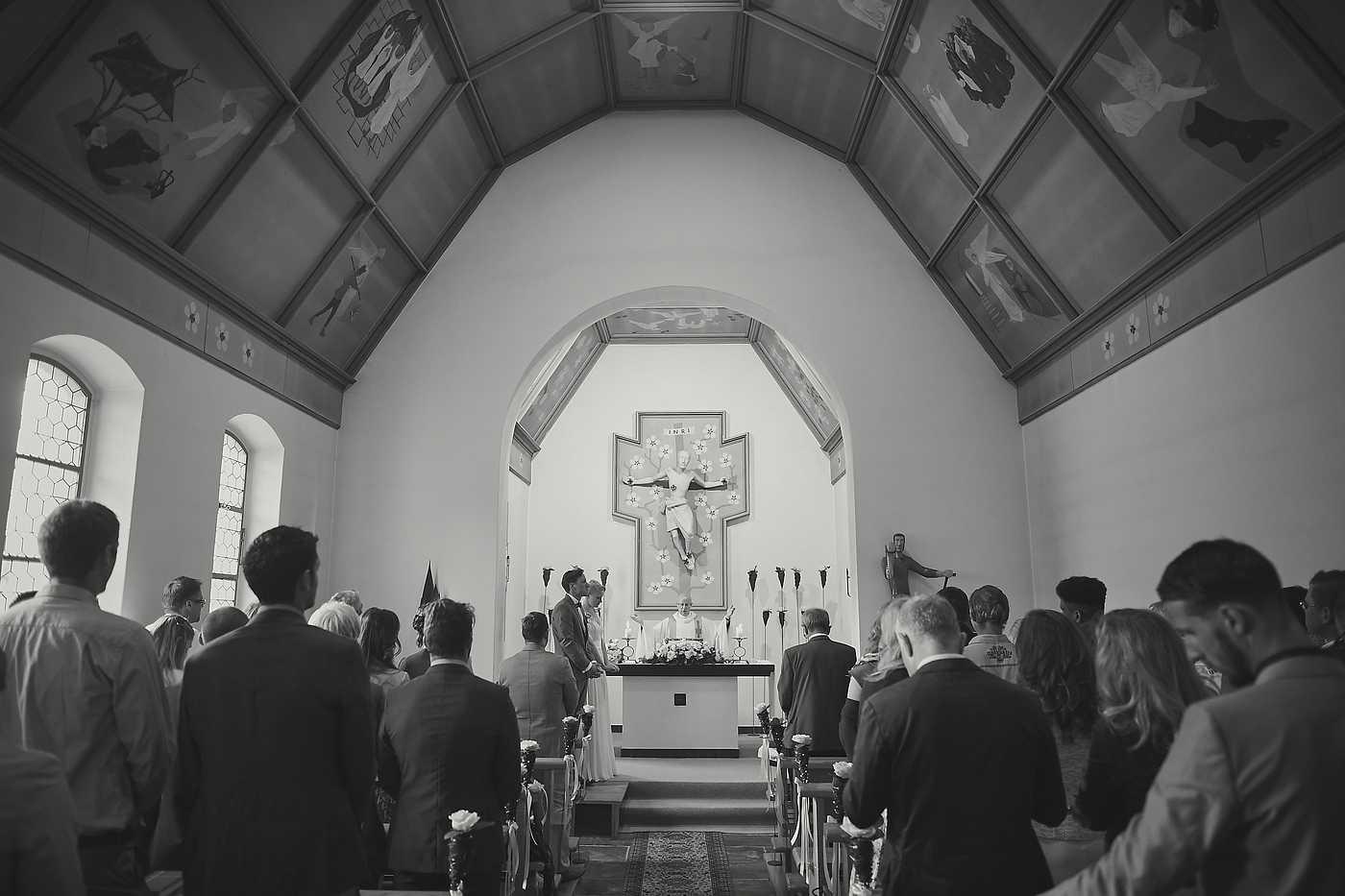 wedding_in_swiss_0077