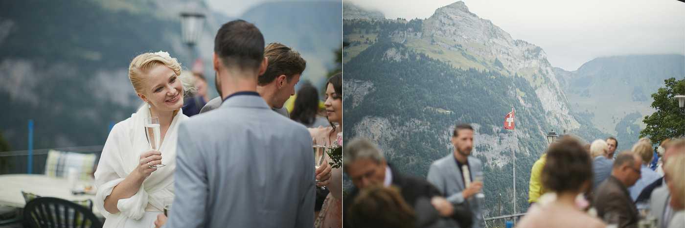 wedding_in_swiss_0081