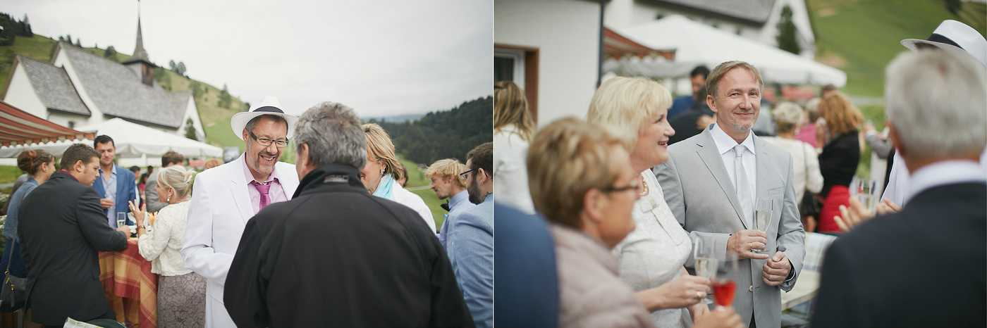 wedding_in_swiss_0082