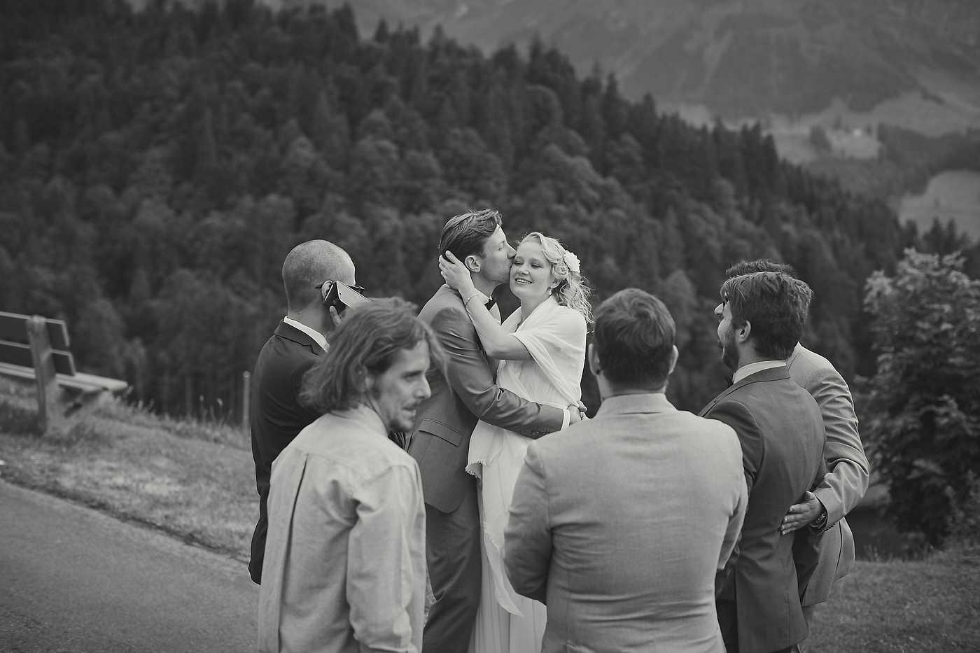 wedding_in_swiss_0084