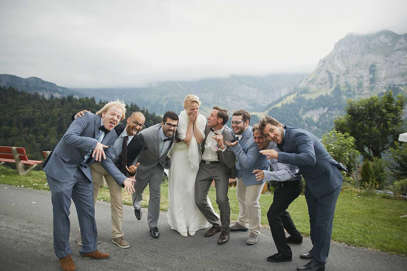 wedding_in_swiss_0085