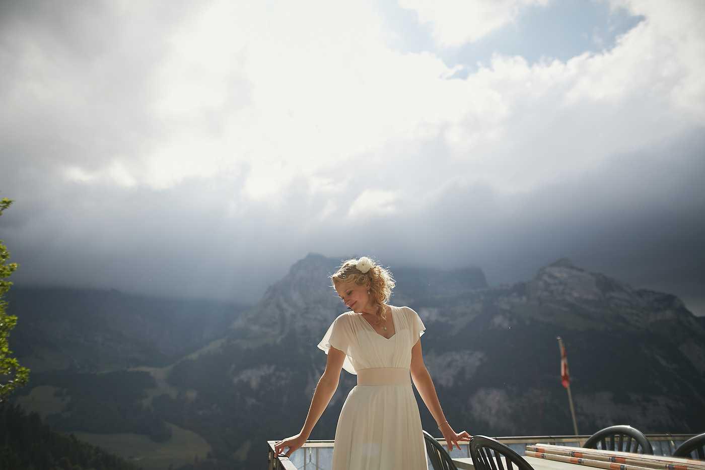wedding_in_swiss_0090