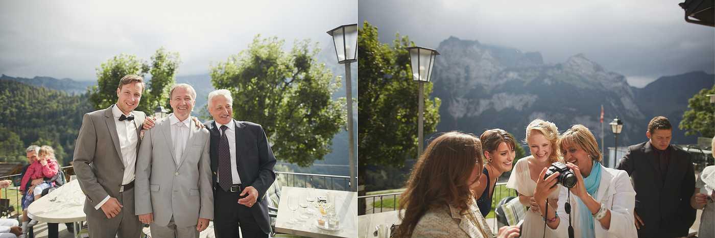 wedding_in_swiss_0092