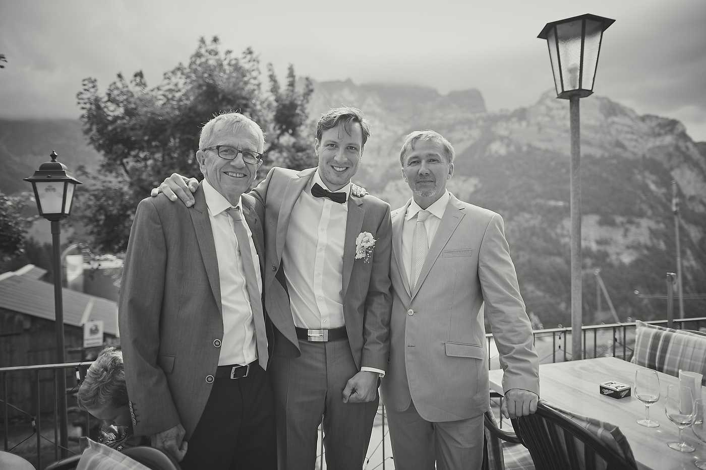 wedding_in_swiss_0093