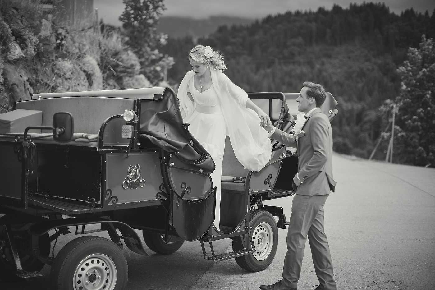wedding_in_swiss_0094