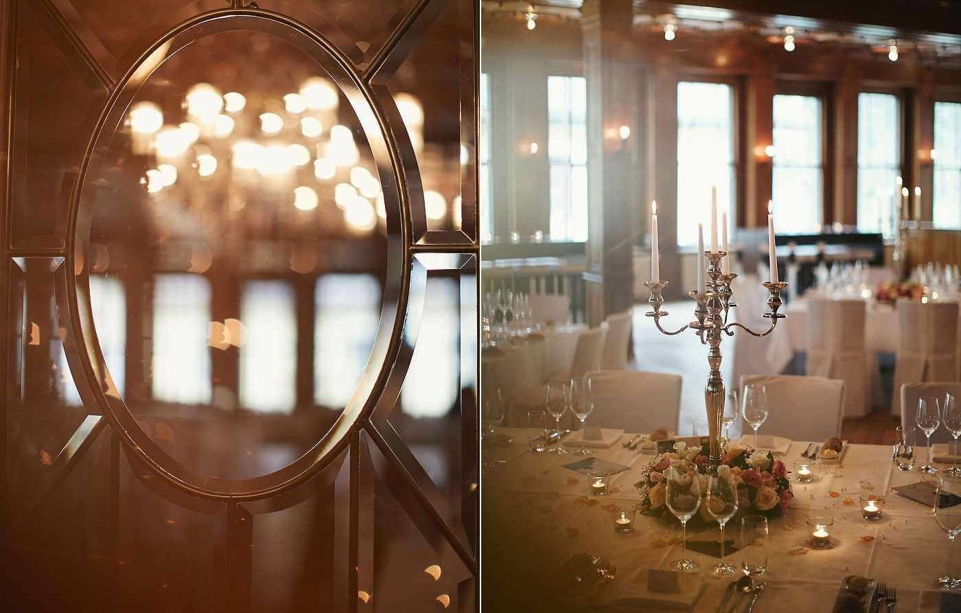 wedding_in_swiss_0099