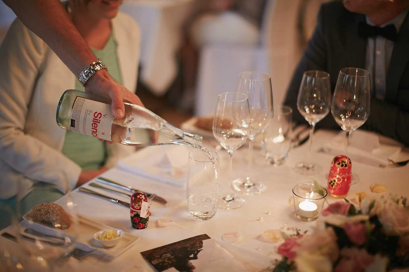 wedding_in_swiss_0100