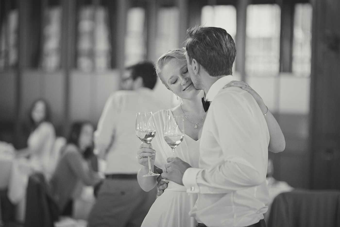 wedding_in_swiss_0103