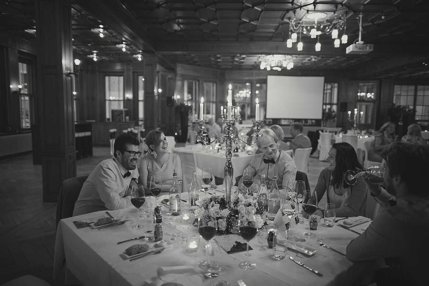 wedding_in_swiss_0108