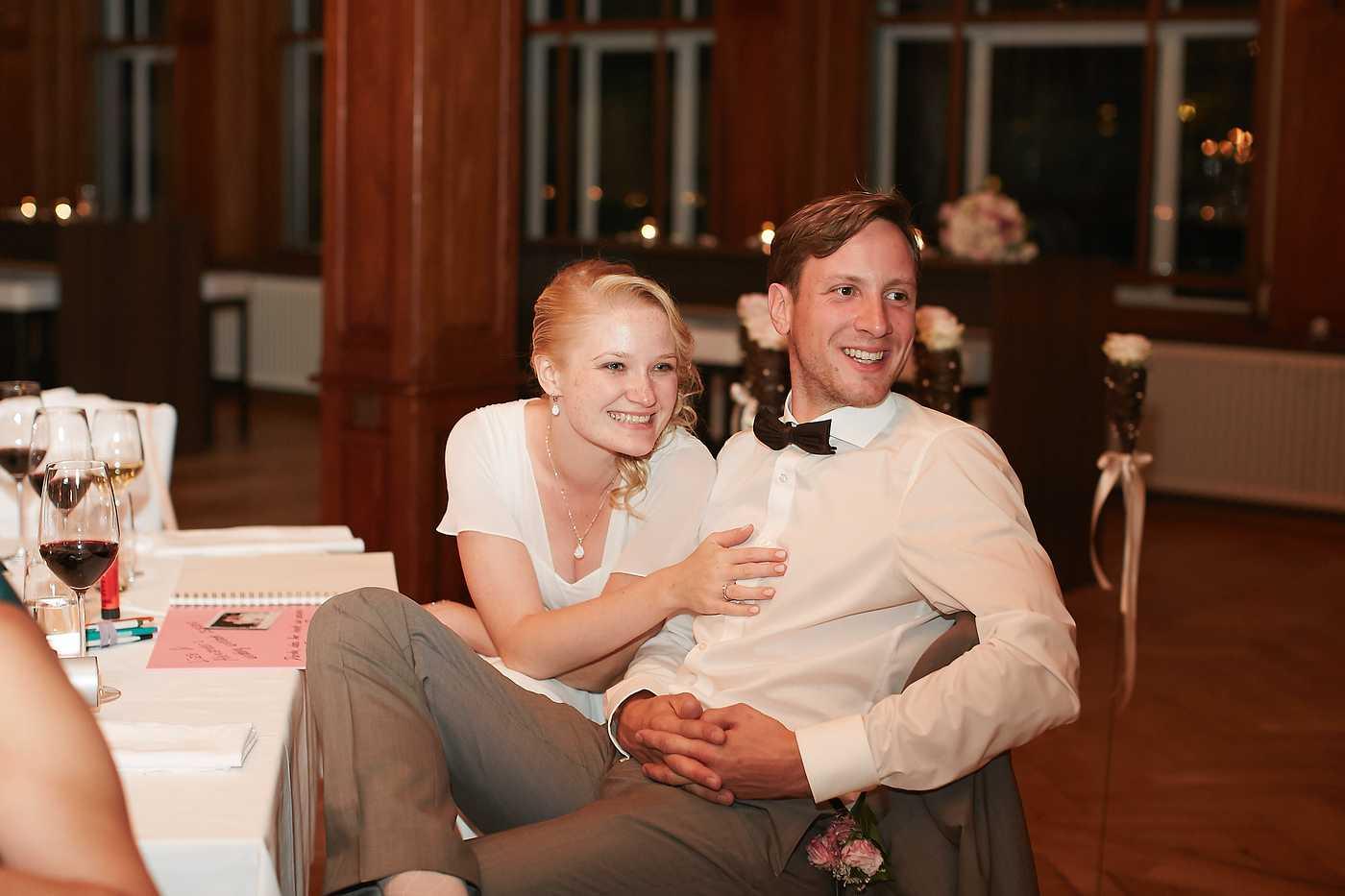 wedding_in_swiss_0112