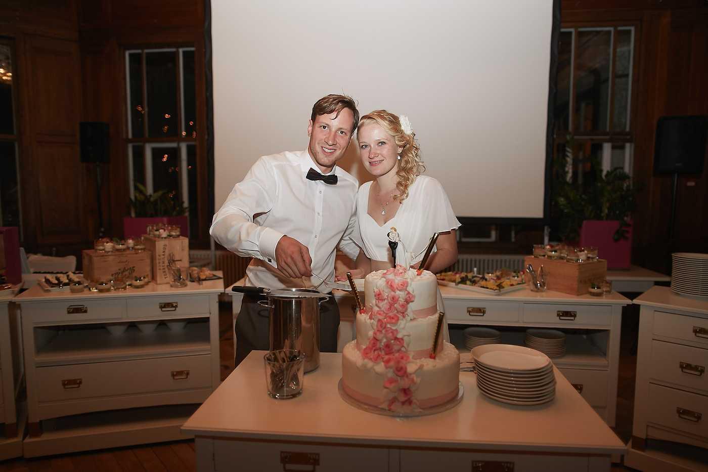 wedding_in_swiss_0116