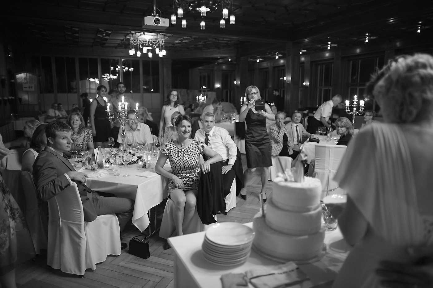wedding_in_swiss_0118
