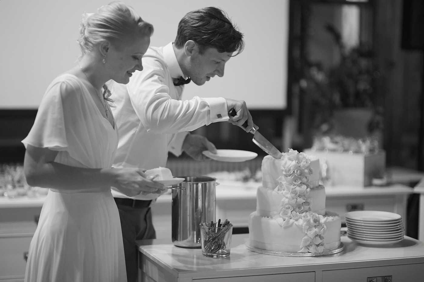 wedding_in_swiss_0119
