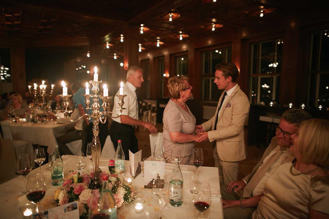 wedding_in_swiss_0120