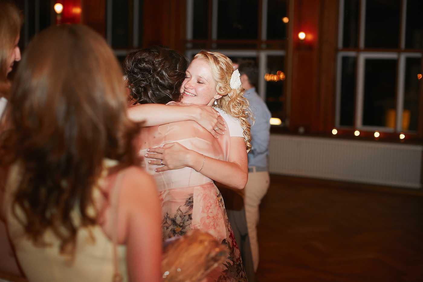 wedding_in_swiss_0123