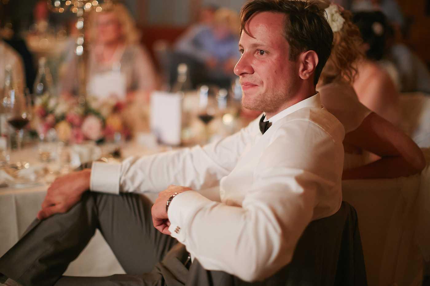 wedding_in_swiss_0124