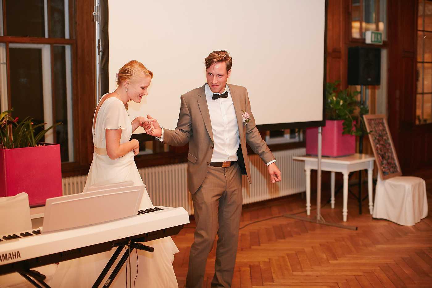 wedding_in_swiss_0126