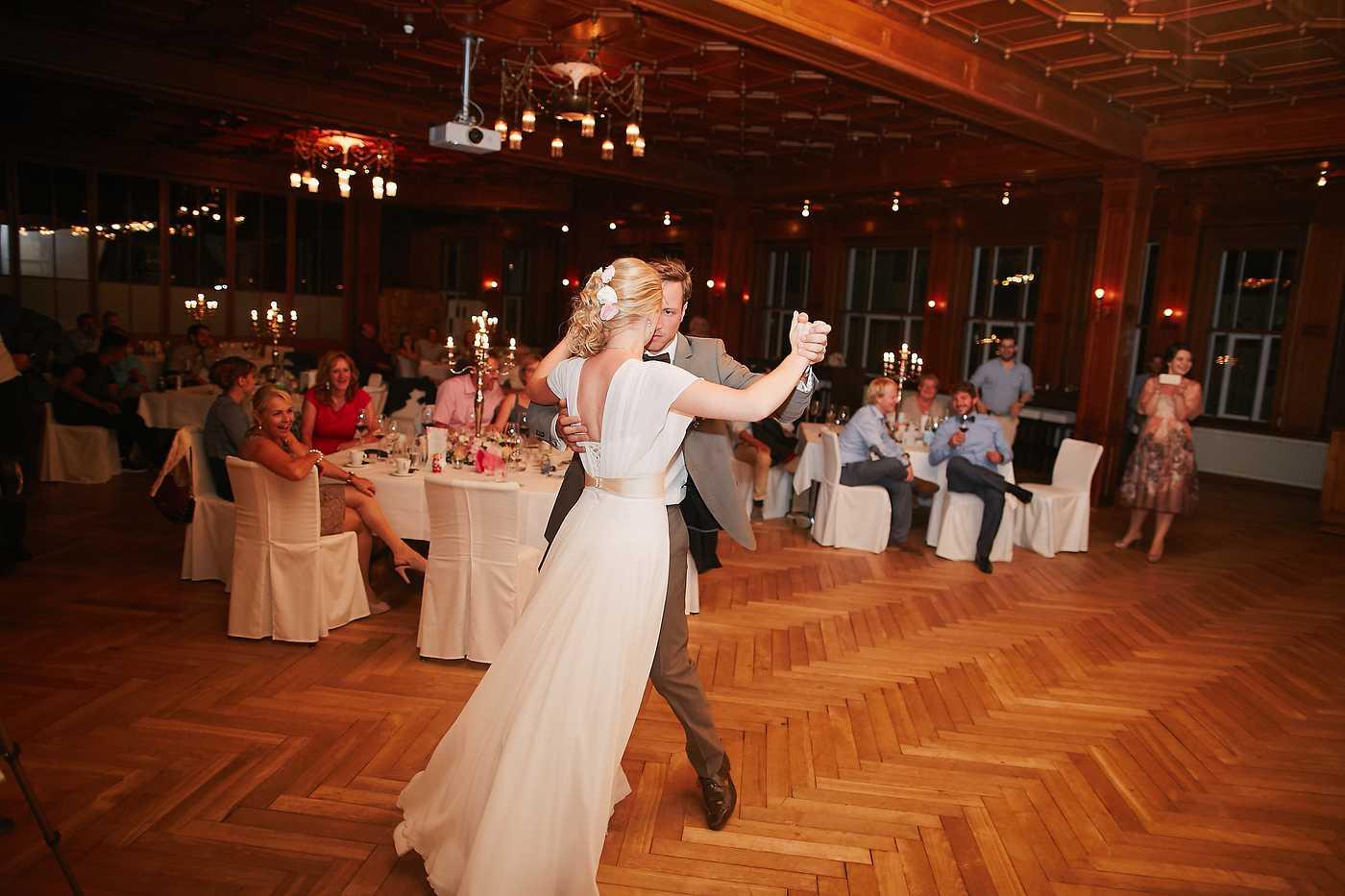 wedding_in_swiss_0127
