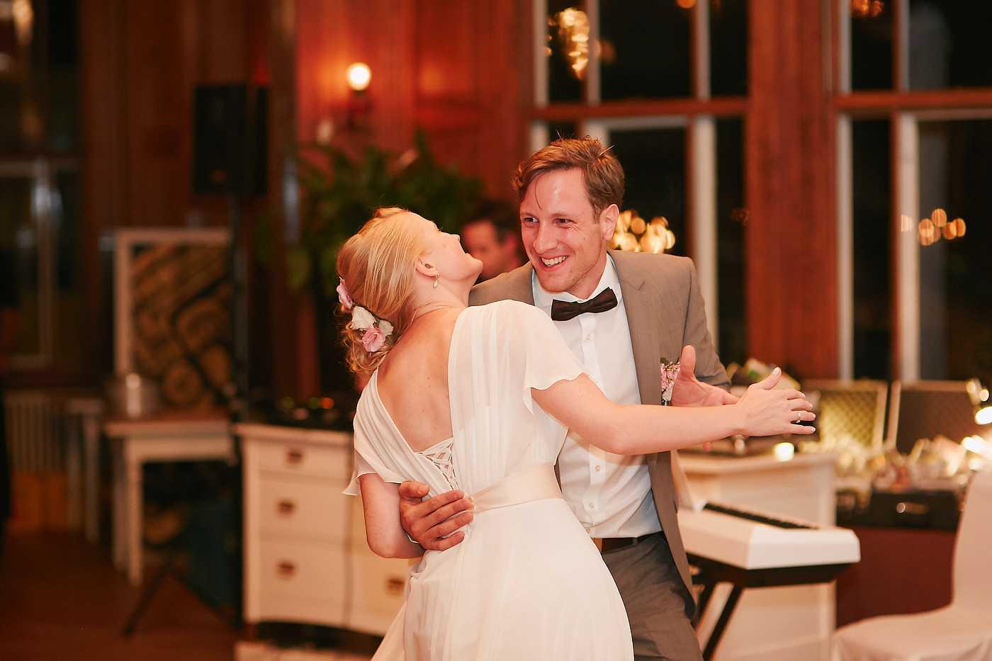 wedding_in_swiss_0128