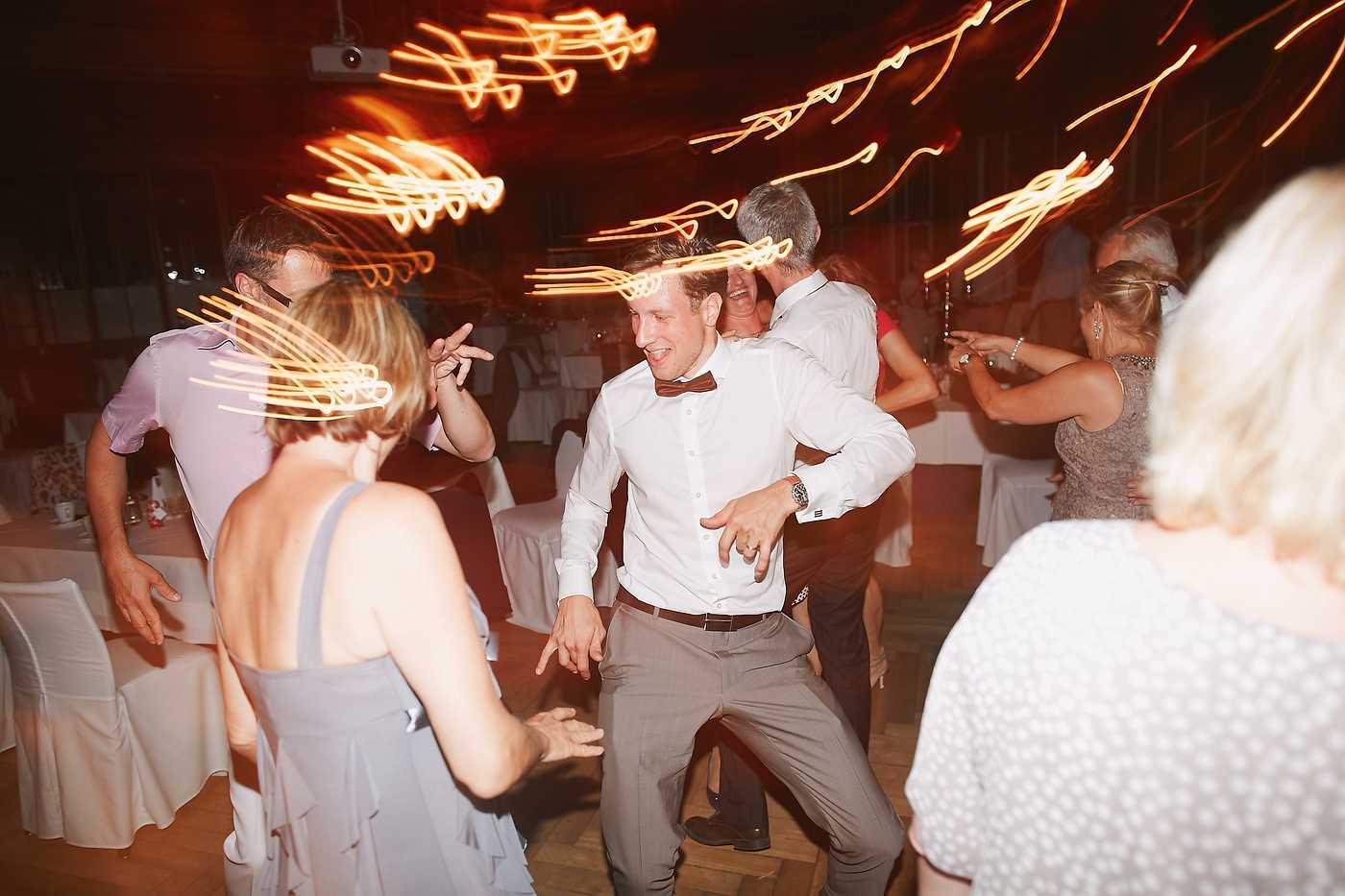 wedding_in_swiss_0132