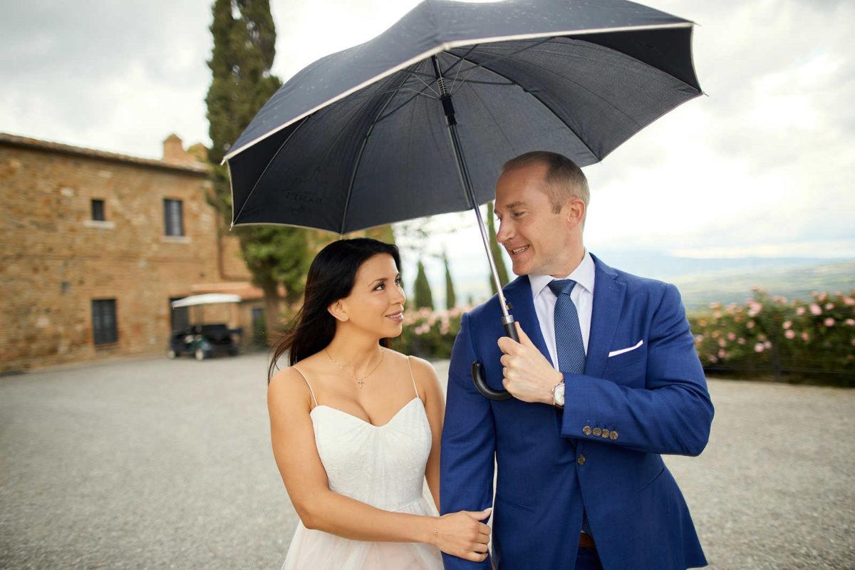свойства культуры свадебные фотографы в италии есть фотография крупным
